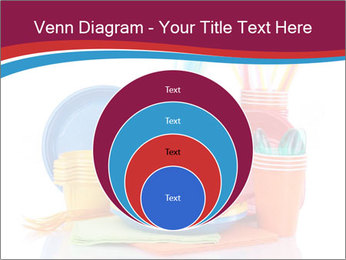 0000083019 PowerPoint Template - Slide 34