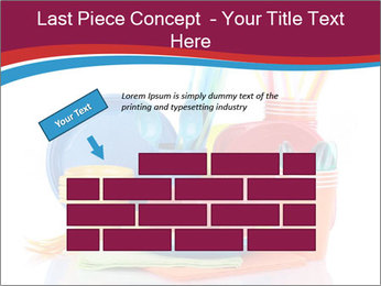 0000083019 PowerPoint Template - Slide 46