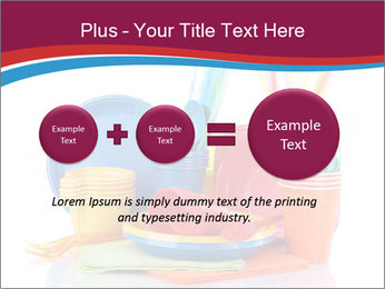 0000083019 PowerPoint Template - Slide 75