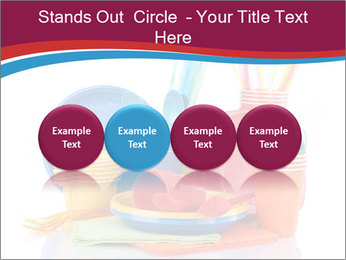 0000083019 PowerPoint Template - Slide 76
