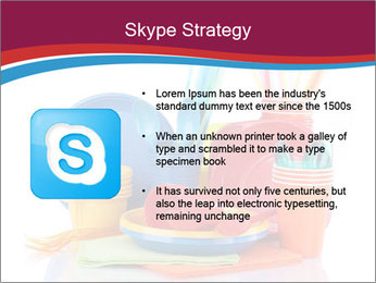 0000083019 PowerPoint Template - Slide 8