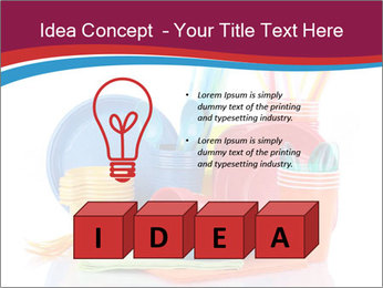 0000083019 PowerPoint Template - Slide 80