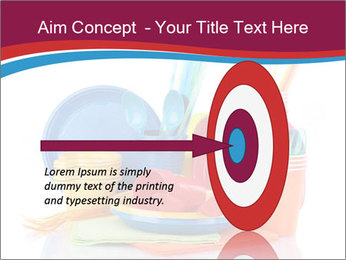0000083019 PowerPoint Template - Slide 83