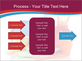 0000083019 PowerPoint Template - Slide 85