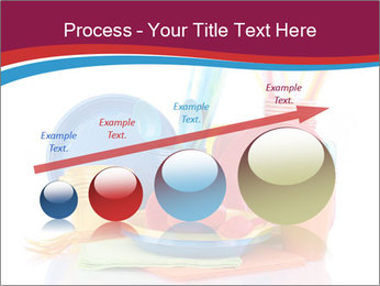 0000083019 PowerPoint Template - Slide 87