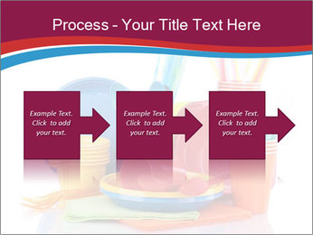 0000083019 PowerPoint Template - Slide 88
