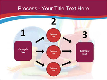 0000083019 PowerPoint Template - Slide 92