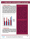 0000083019 Word Templates - Page 6