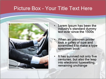 0000083020 PowerPoint Templates - Slide 13