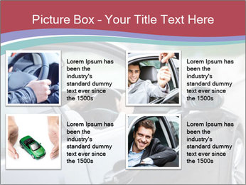0000083020 PowerPoint Templates - Slide 14