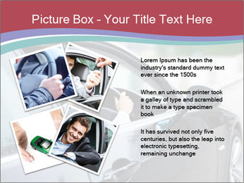 0000083020 PowerPoint Templates - Slide 23