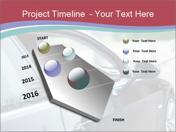 0000083020 PowerPoint Templates - Slide 26