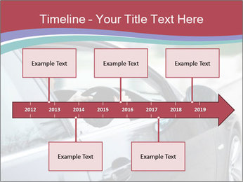 0000083020 PowerPoint Templates - Slide 28