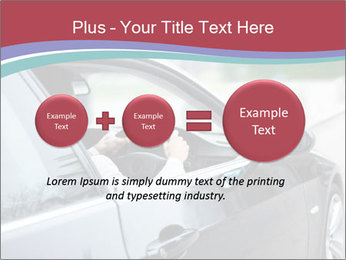 0000083020 PowerPoint Templates - Slide 75