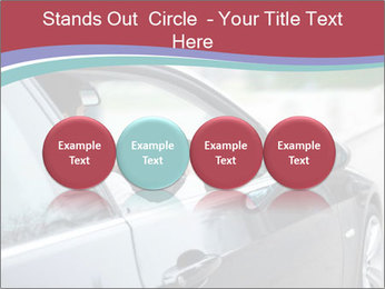 0000083020 PowerPoint Templates - Slide 76
