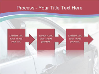 0000083020 PowerPoint Templates - Slide 88
