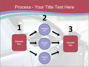 0000083020 PowerPoint Templates - Slide 92