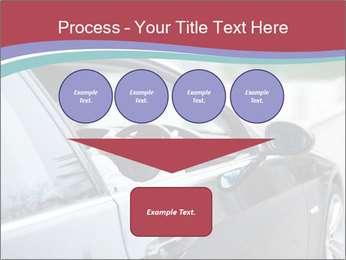 0000083020 PowerPoint Templates - Slide 93
