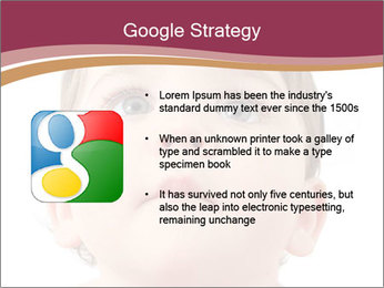 0000083021 PowerPoint Template - Slide 10
