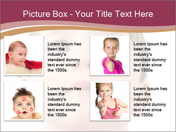 0000083021 PowerPoint Template - Slide 14