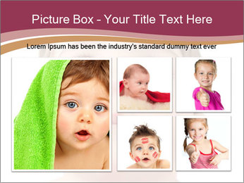 0000083021 PowerPoint Template - Slide 19