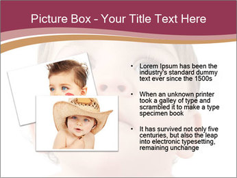 0000083021 PowerPoint Template - Slide 20
