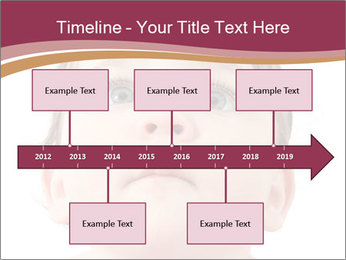 0000083021 PowerPoint Templates - Slide 28
