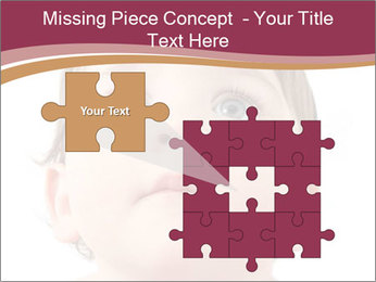 0000083021 PowerPoint Template - Slide 45
