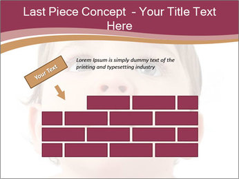 0000083021 PowerPoint Template - Slide 46