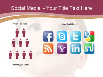 0000083021 PowerPoint Templates - Slide 5