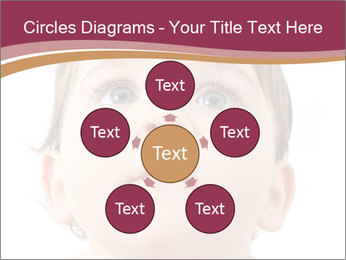 0000083021 PowerPoint Templates - Slide 78