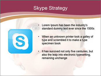 0000083021 PowerPoint Template - Slide 8