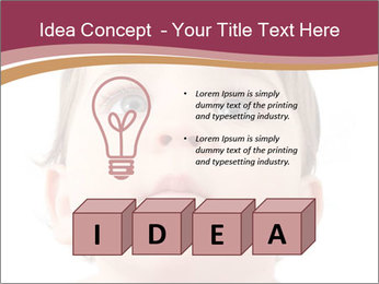 0000083021 PowerPoint Template - Slide 80