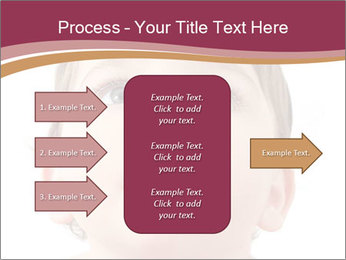 0000083021 PowerPoint Template - Slide 85