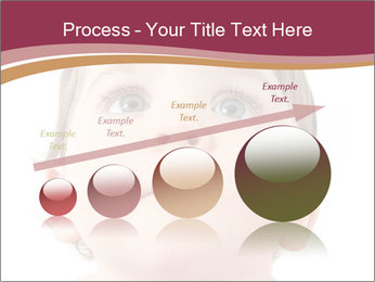 0000083021 PowerPoint Template - Slide 87