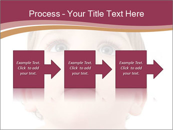 0000083021 PowerPoint Template - Slide 88