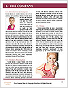 0000083021 Word Template - Page 3