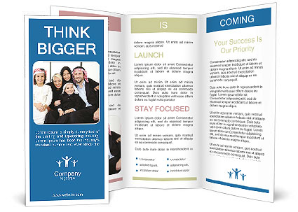 0000083022 Brochure Templates