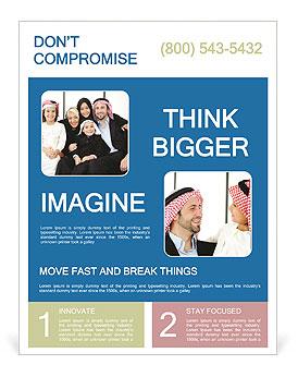 0000083022 Flyer Templates