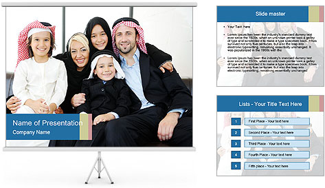 0000083022 PowerPoint Template