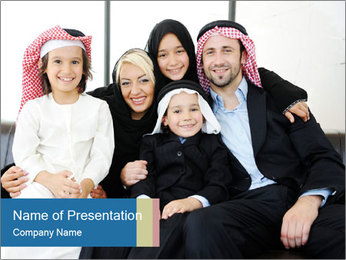 0000083022 PowerPoint Template - Slide 1