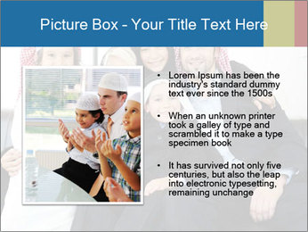 0000083022 PowerPoint Template - Slide 13