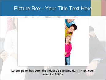 0000083022 PowerPoint Template - Slide 16