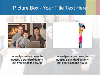 0000083022 PowerPoint Template - Slide 18