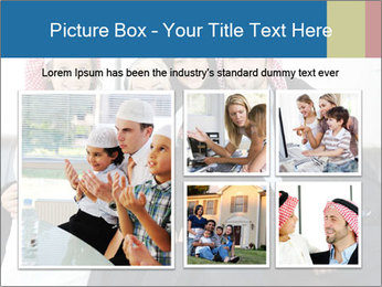 0000083022 PowerPoint Template - Slide 19