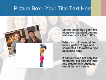 0000083022 PowerPoint Template - Slide 20