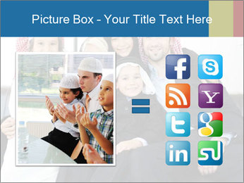 0000083022 PowerPoint Template - Slide 21