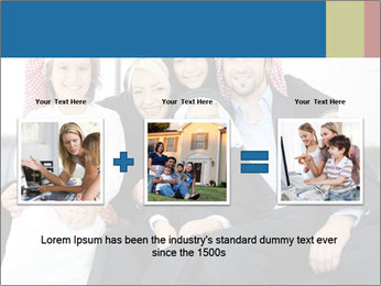 0000083022 PowerPoint Template - Slide 22