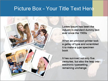 0000083022 PowerPoint Template - Slide 23