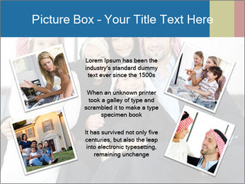 0000083022 PowerPoint Template - Slide 24